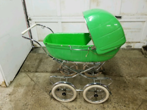 Vintage Prams Kijiji In Toronto Gta Buy Sell Save With