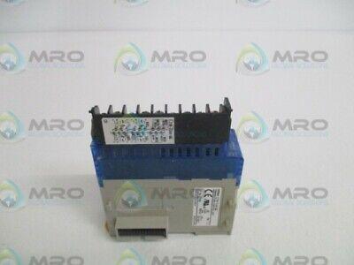 Omron EJ1N-TC4A-QQ Temperature Control Unit PLC Fast Shipping 3~5 days
