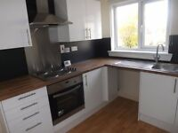 NO DEPOSIT!!! 2 Bed flat for rent / to let in Plains, Airdrie