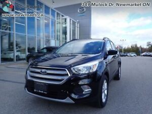 2018 Ford Escape SEL 4WD - Leather Seats -  SYNC 3 - $93.46 /Wk