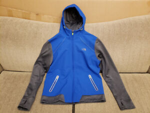 North Face Kilowatt Jacket / Hoodie