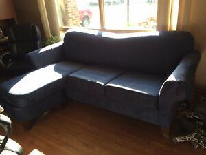 Whoever can come get this couch can have it for $200 o.b.o