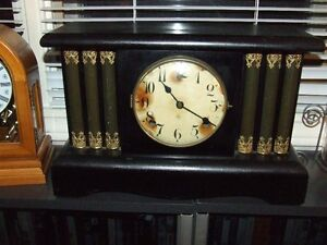 Clock Hobbyist Offering Vintage and Antique Clocks London Ontario image 5