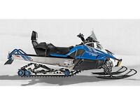 2014 Arctic Cat Leftover Bearcat Z1 XT