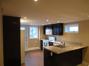 Newly renovated - next to MUN and HSC - April 1 females only
