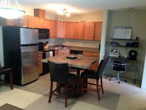 Price Reduced! Clareview Condo for rent