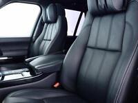 2014 Land Rover Range Rover 3.0 TD V6 Autobiography 5dr (start/stop)