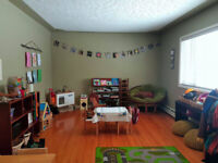 Dayhome - Thorncliffe NW