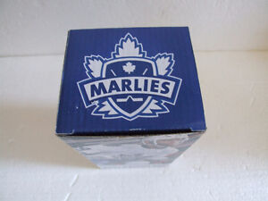 Brand new in box TML Marlies statue figurine collectible London Ontario image 3