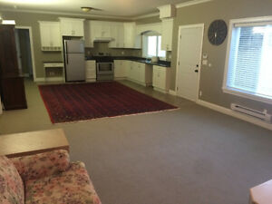 3 bedroom Basement for Rent