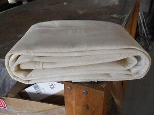 Dust Collection Bags Windsor Region Ontario image 2