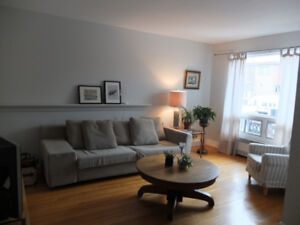 Appartement 5 1\2 longueuil