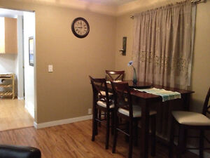 Townhouse for rent!! Strathcona County Edmonton Area image 5