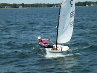 Opti for sale