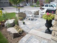 Enjoy your beautiful backyards starting this summer-6478851663