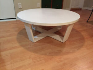 A Coffee table for sale
