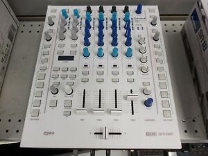 Rane Sixty Eight DJ Mixer only $1199.95 Crazy Deal!!