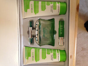 BRAND NEW - Sex in the City Gift Set