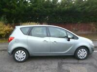 *** EXCELLENT CONDITION THROUGHOUT*** JUST BEEN SERVICED AND MOT'D***
