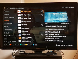 $$$$ SPECIAL DEAL $$$$$$$ ON ALL IPTV !!!!!!