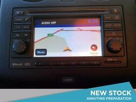 2013 NISSAN QASHQAI+2 1.6 dCi 360 5dr [Start Stop] SUV 7 SEATS