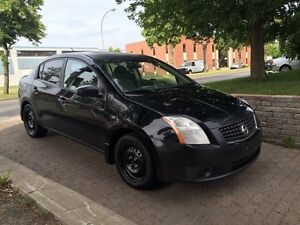 Nissan sentra ! 1000$