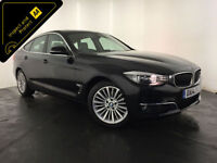 2014 BMW 320D LUXURY GT AUTO DIESEL 1 OWNER SERVICE HISTORY FINANEC PX WELCOME