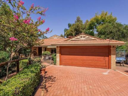 From $759,000 Magnificent Contemporary Home on OVER Half Acre Wellard Kwinana Area Preview