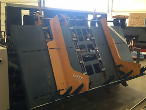 Pallet Equipment for Sale