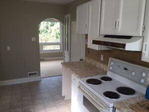 3 bedroom apartment - old south
