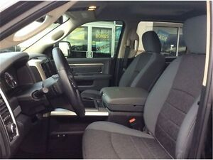 2014 Dodge Ram 1500 SLT Windsor Region Ontario image 14