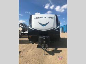 2019 Dutchmen RV Aerolite 2923BH
