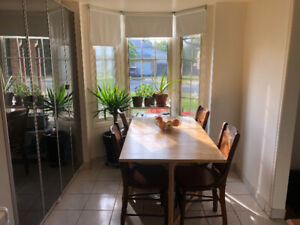 Rooms for rent East End