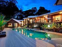 Pool Cleaning, Maintenance & Servicing, Half Share Noosaville Noosa Area Preview