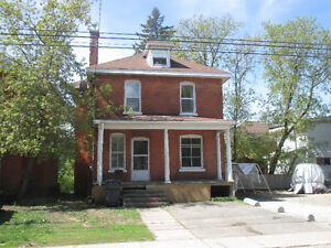 NEW LISTING - 413 WELLINGTON ST. EAST