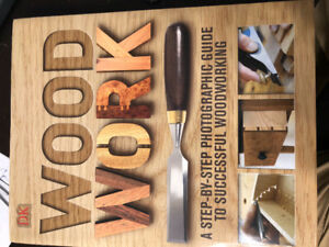 Woodworks step-by-step guide