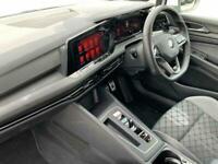 2020 Volkswagen GOLF DIESEL ESTATE 2.0 TDI 150 R-Line 5dr DSG Auto Estate Diesel