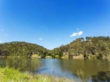 Location, Location, Location - Riverside Property follow link Cumberland Reach Hawkesbury Area Preview