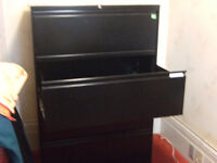 BUSINESS FILING CABINET