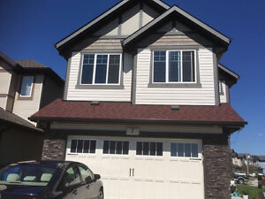 House for rent in Skyview