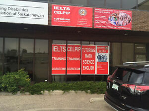 IELTS COURSE AVAILABLE NOW Regina Regina Area image 2