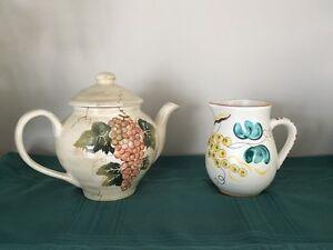 Pots décoratifs Saint-Hyacinthe Québec image 1