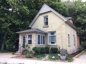 Charming house for rent - Old South