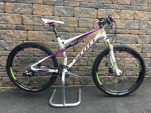 SCOTT SPARK CONTESSA RC