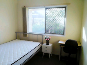 Room for rent $140pw including bills