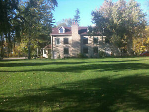Temporary Accommodation Available London Ontario image 1