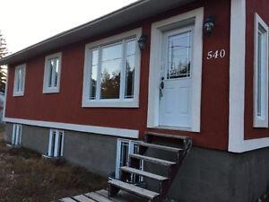 Maison pour Flip à vendre Chertsey Lanaudière