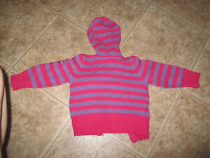 Children's Place Sweater Kitchener / Waterloo Kitchener Area image 3