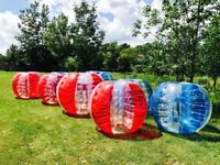 Inflatables, Photo Booths & Party Rental Items!
