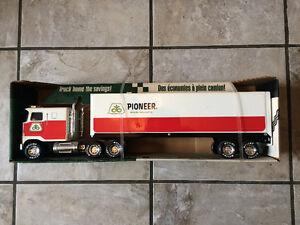Nylint Pioneer Days 1992 Truck